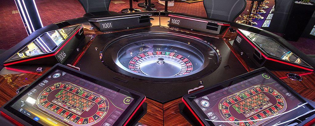 jeux-de-casino-boulogne-sur-mer