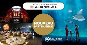 golden-palace-boulogne-sur-mernouveau-partenariat