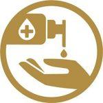 Mesures-d-hygiene-et-de-securite-covid19-casino-golden-palace-boulogne-sur-mer